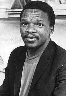 BLF REMEMBERS ONKGOPOTSE ABRAM TIRO – TRUE MARTYR OF THE AZANIAN REVOLUTION