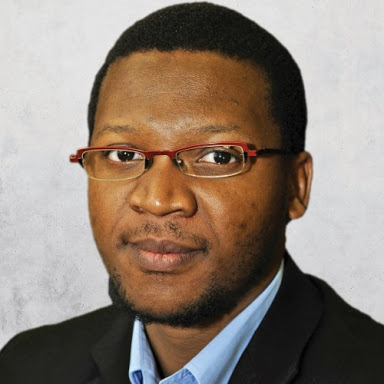 BLF supports the appointment of Professor Malikane