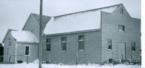 NP149-01-0675 Blaine Lake Gospel Chapel 1955_crop
