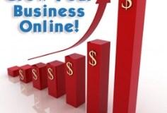 Apa Saja Yang Harus Anda Ketahui Untuk Memulai Bisnis Internet?
