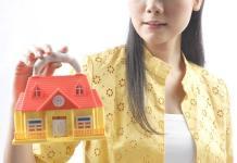 Menggeluti Usaha Sampingan Di Rumah Bersama Anggota Keluarga Anda