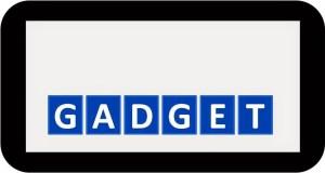 Ketahui Manfaat Menggunakan Gadget