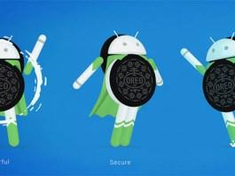 teknologi android terbaru