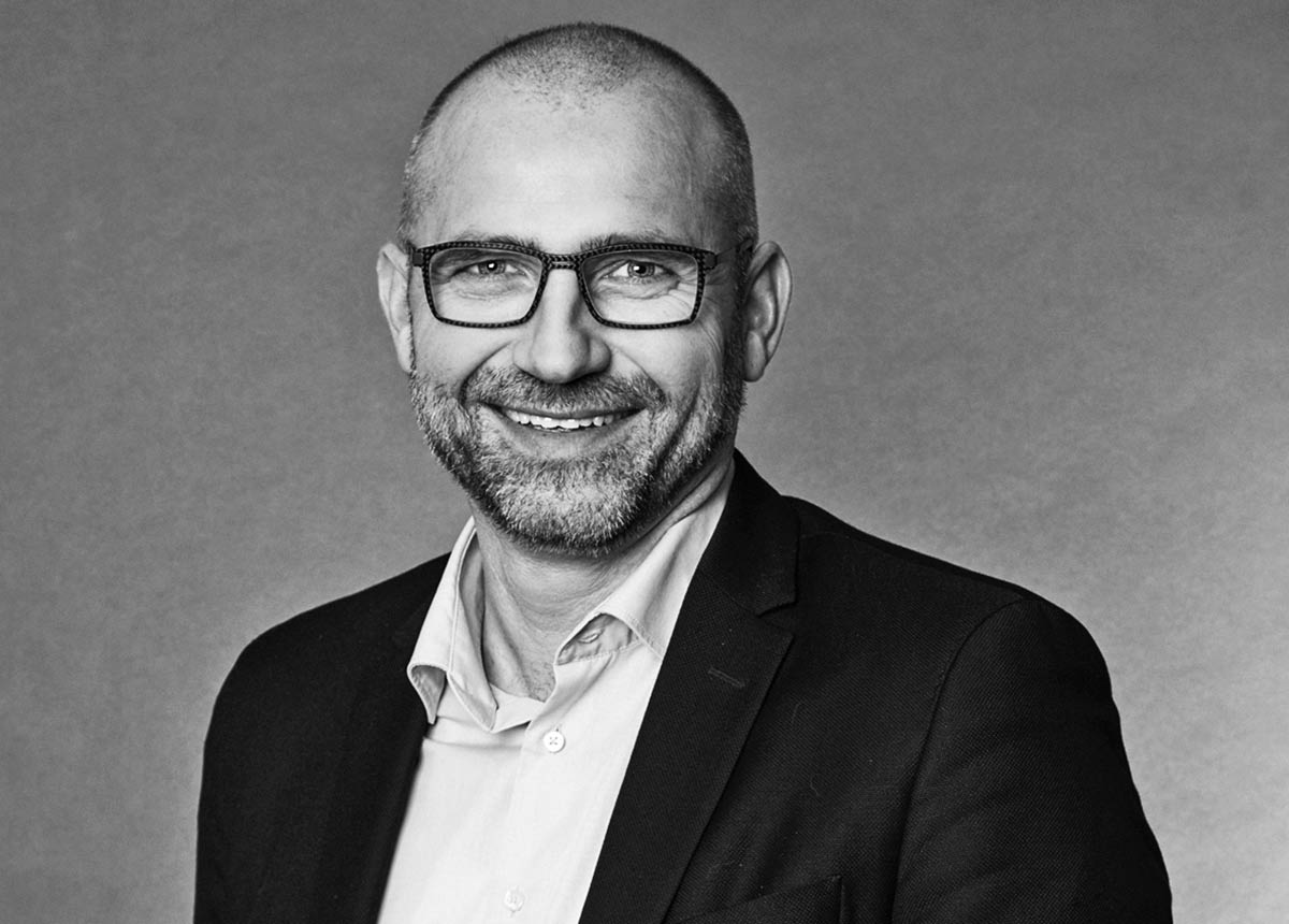 Michael-Nordahl-Andersen_sw