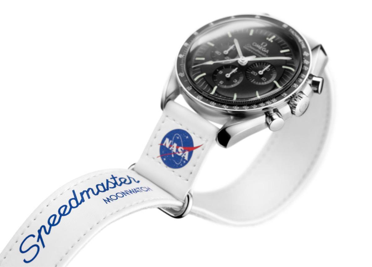 Omega_Speedmaster_Moonwatch_Velcro_armbaender