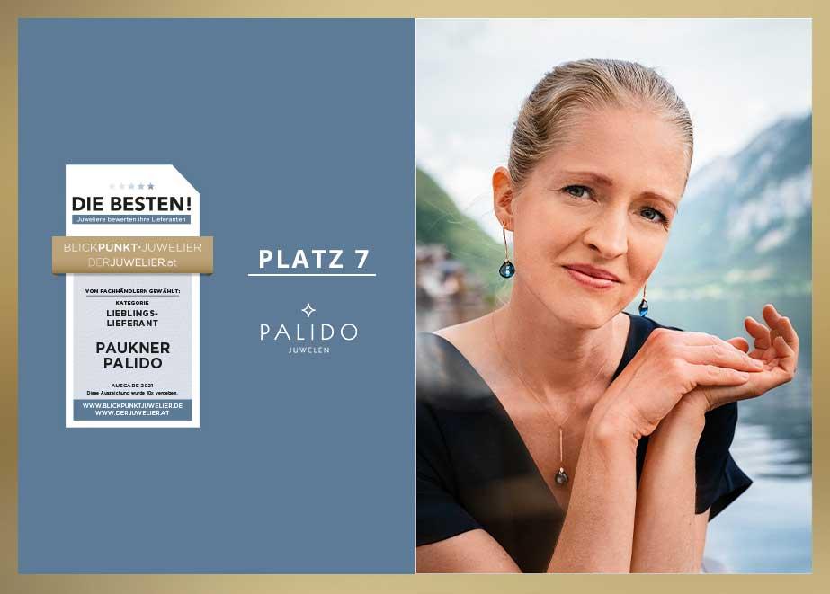 Paukner_Palido_Die_Besten_Lieferanten_2021_Lieblingslieferant_die-besten-923x661
