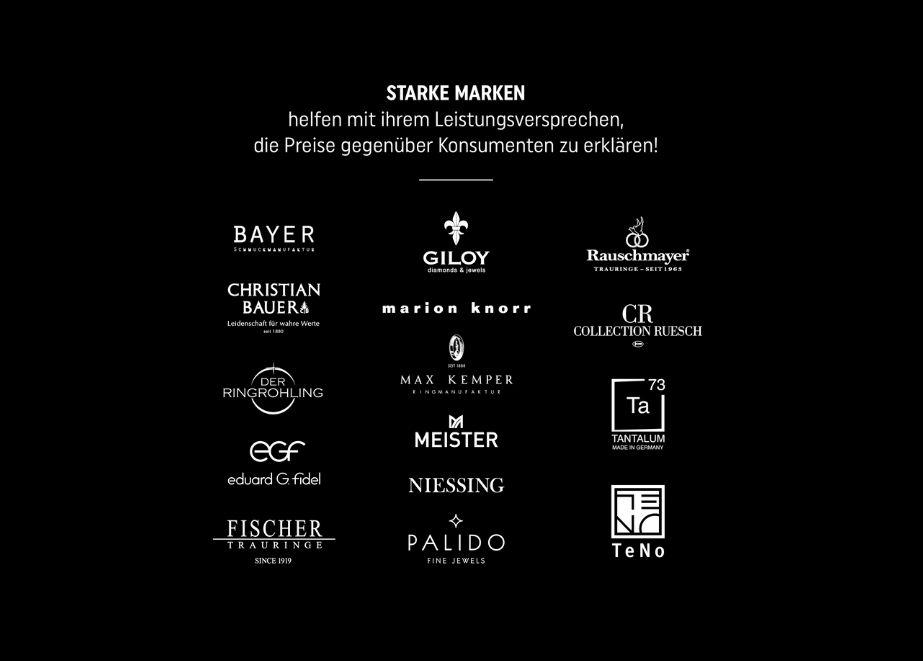 ERLEBNIS_Juwelier_Platin_starke_Marken