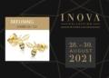 Mit dem Kauf des Bienenschmucks unterstützen Kunden die Bienen sowie den Aufbau von weiteren Bienenvölkern und Bienenweiden.