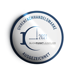 Uhrenfachhandelsexperte_Auszeichnung