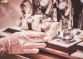 Lagerverwaltung_Juweliere_das_richtige_Lager