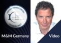 M_M_Germany_Uhrenfachhandelsmarke_Georg_Plum
