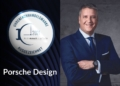 Porsche_Design_Gerhard_Novak