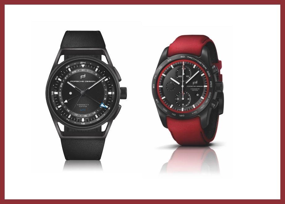 Porsche_Design_Globetimer_Timepieces