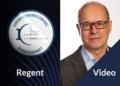 Regent_Uhrenfachhandelsmarke_Andreas_Filius_Video