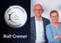 Rolf_Cremer_Uhrenfachhandelsmarke_Heermann