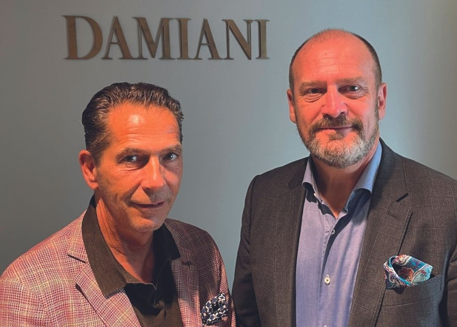 Premium_Salvini_Robert_Ponholzer_Wolfgang_Lackner_Damiani_Group