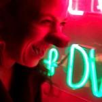 Deanna Fleysher Interview 11-23-09 0 17 18-26
