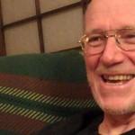 John-Towsen-Interview-A-Cam-Clip-06