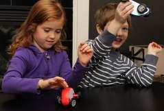 vergevingsgezindheid kinderen