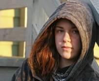 depressie positieve gebeurtenissen Elise Bennik