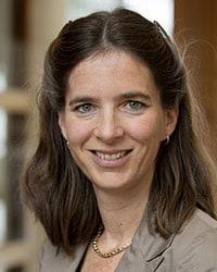 Marielle Bruning universiteit leiden participatie jeugdzorg