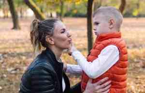 moeder en kind multiprobleemgezinnen jana knot dickscheit