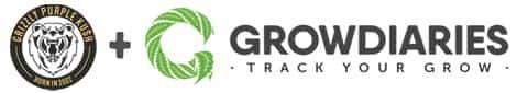 GPK sur Grow Diaries