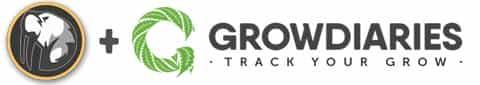 GDP on Grow Diaries