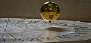 O pêndulo está voltando?  – TRICOP Trial