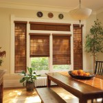 Custom Blinds Blind And Shutter Guys
