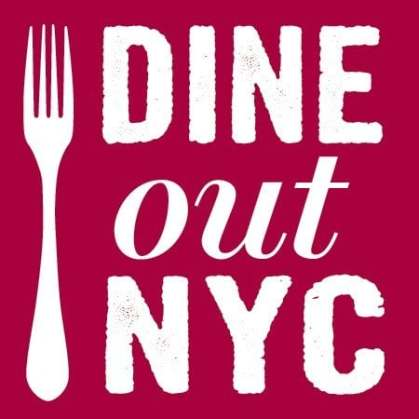 #DineOutNYC - Hurricane Sandy