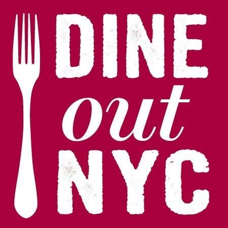 #DineOutNYC - Hurricane Sandy