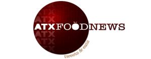 ATX Food News