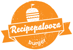 Burger Recipepalooza