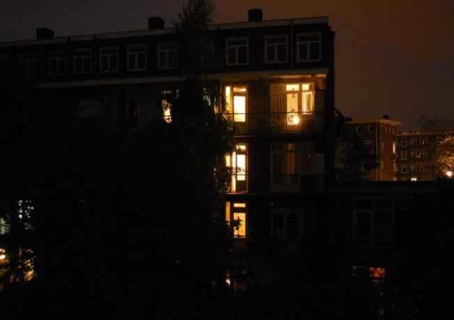 avond-licht-admiraal-de-ruijterweg-kw