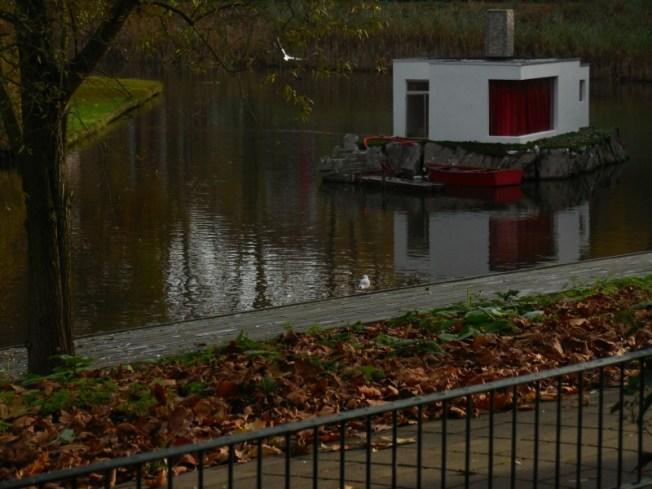 huisje-water-erasmuspark