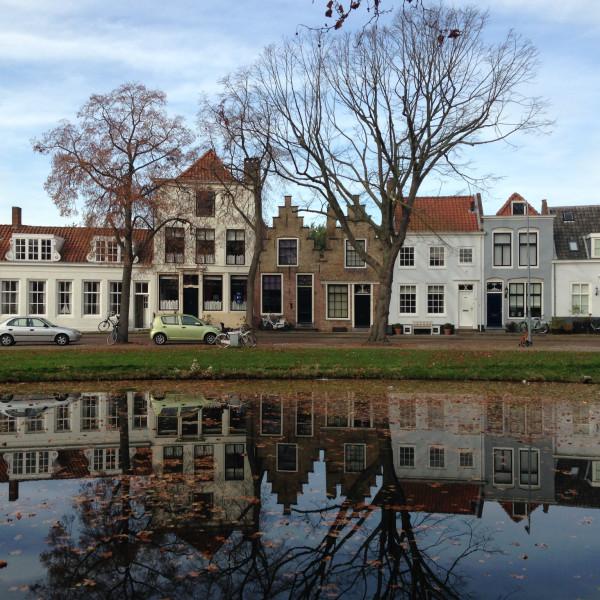 rijtje-huizen-middelburg
