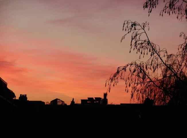 zonsopkomst-balkon-adm-de-ruijterweg