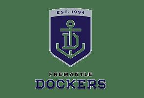 Fremantle Dockers 295x200