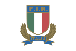 Italy Rugby 295x200