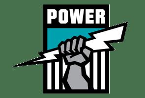 Port Adelaide Power 295x200 copy