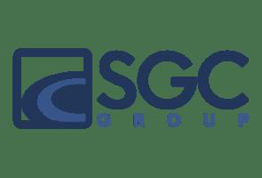 SGC-295x200-v1