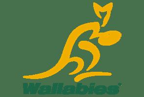 Wallabies 295x200