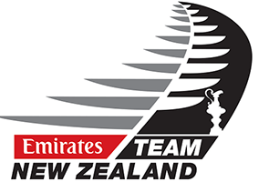 Emirates-Team-NZ_295