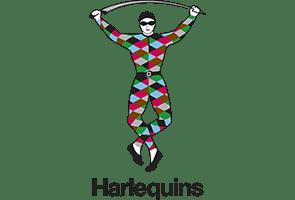 Harlequin_FC_295