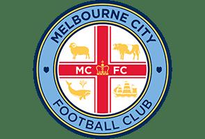 Melbourne_City_FC_295