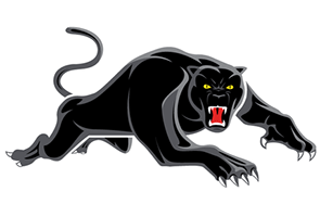 Penrith_Panthers_295