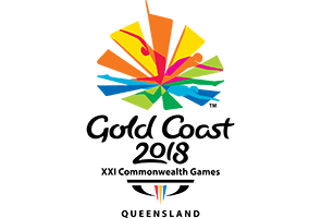 commonwealth_games_295