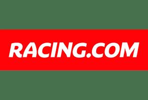racing_295