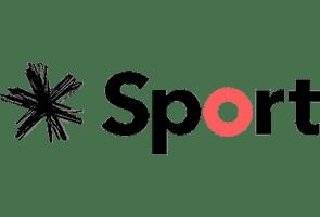 spark-sport_295